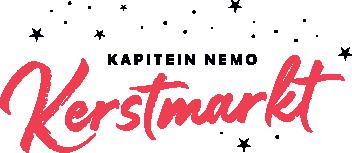Kapitein Nemo Kerstmarkt